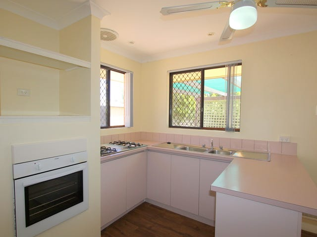 5 St Michaels Court, Cooloongup, WA 6168