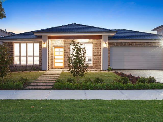21 Lincoln Drive, Keilor East, Vic 3033
