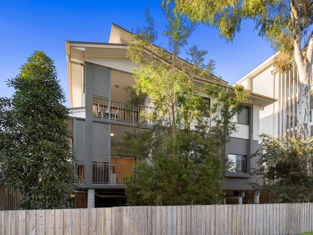 1/15A Grafton Street, Windsor, Qld 4030