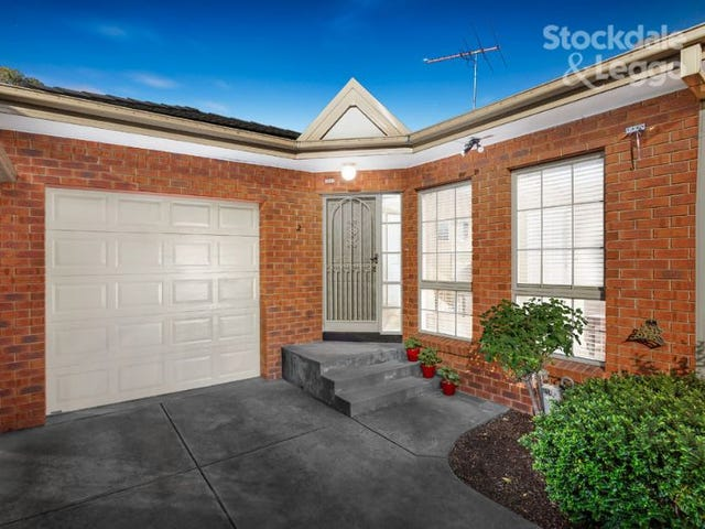 2/16 Therese Avenue, Mount Waverley, Vic 3149