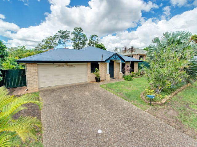 36 Claremont Pde, Forest Lake, Qld 4078