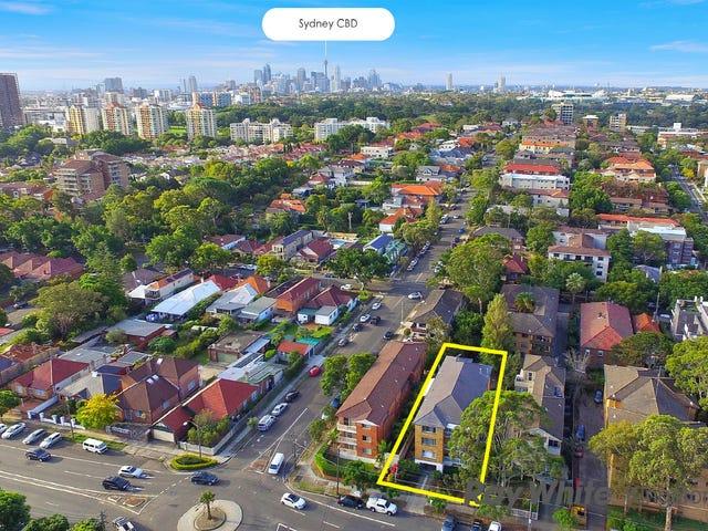 9/86a Todman Ave, Kensington, NSW 2033