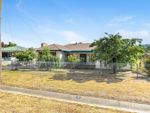 68 Wright Street, Heathcote, Vic 3523