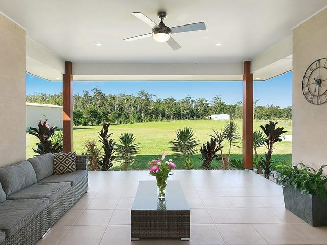 281 Heritage Drive, Moonee Beach, NSW 2450