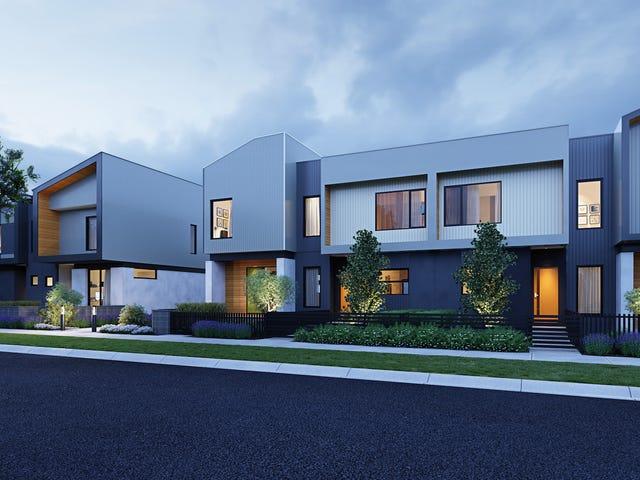 41 Villager Street, Cranbourne East, Vic 3977