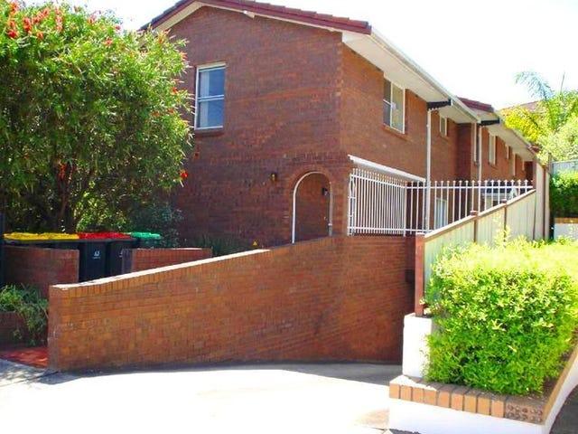 1/30A Wrights Road, Drummoyne, NSW 2047