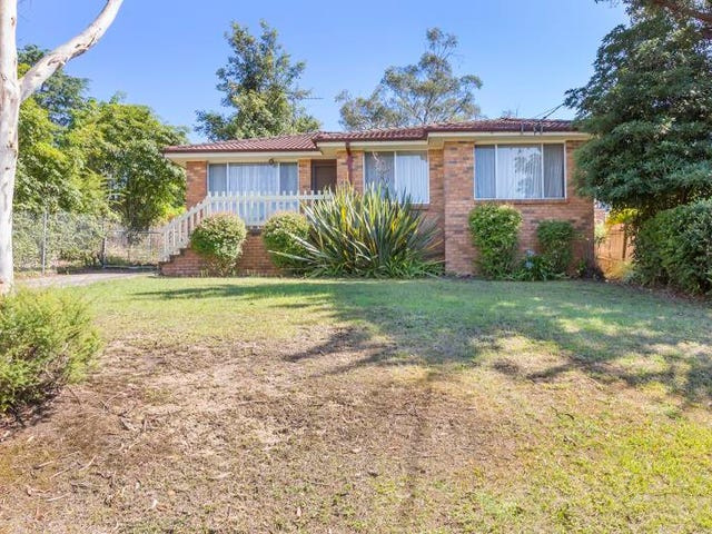19 Moore Crescent, Faulconbridge, NSW 2776