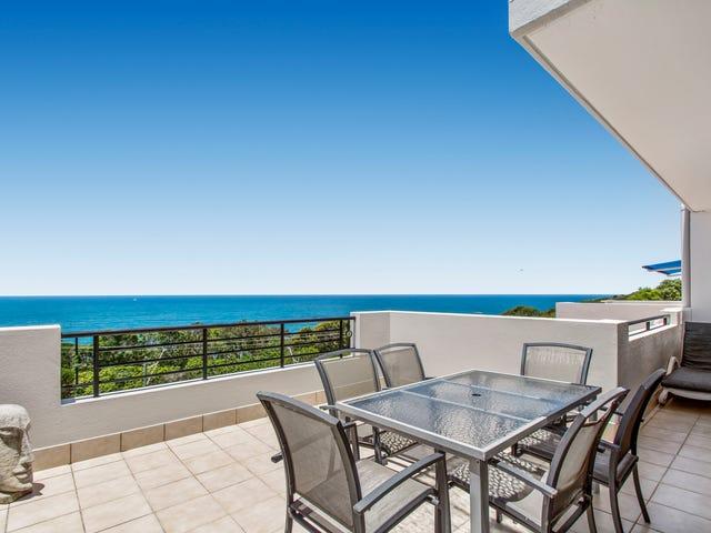 50 / 9 Bay Terrace, Coolum Beach, Qld 4573