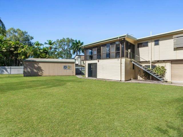 60 Ruby Round, Kelso, Qld 4815