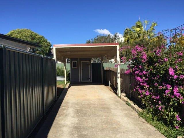 38a Melba Street, Lalor Park, NSW 2147