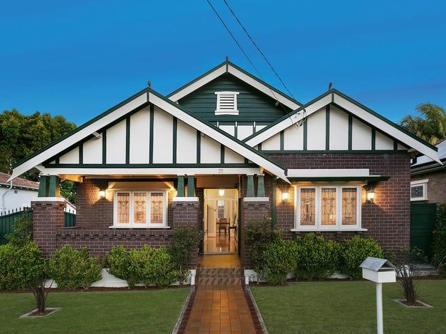 38 Prince Edward Street, Carlton, NSW 2218