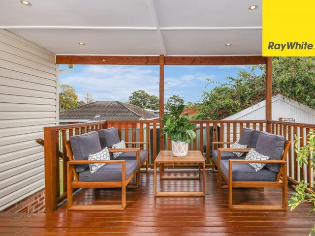 137 Belmore Road, Peakhurst, NSW 2210