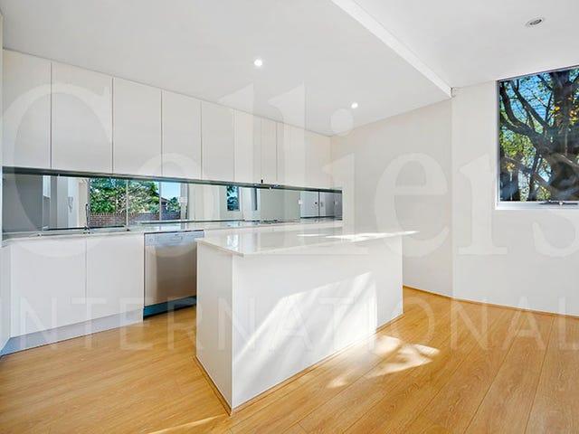 28  Gower Street, Summer Hill, NSW 2130