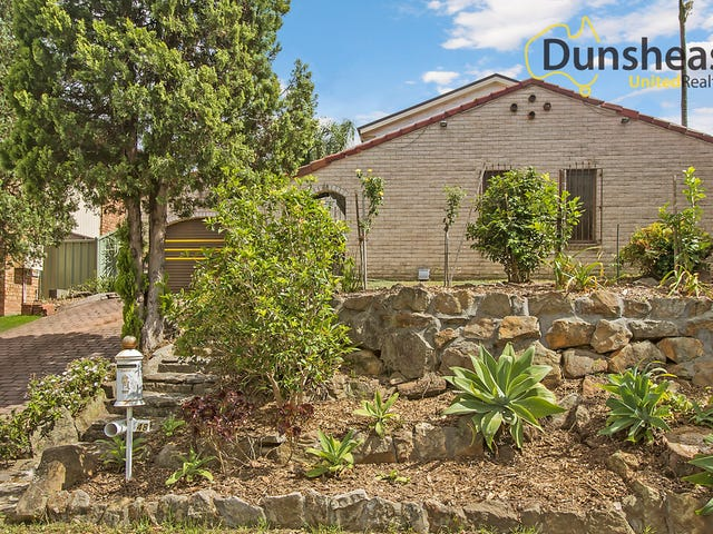 48 Hopping Road, Ingleburn, NSW 2565