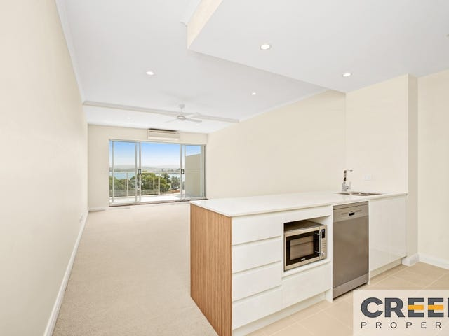216/6 King Street, Warners Bay, NSW 2282