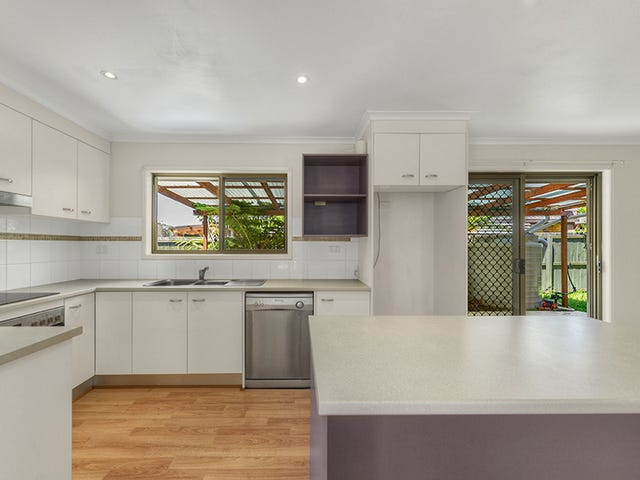 1 Shiraz Street, Thornlands, Qld 4164