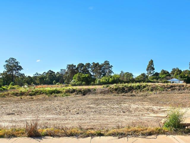 Lot 14, Foxall Road, Kellyville Ridge, NSW 2155