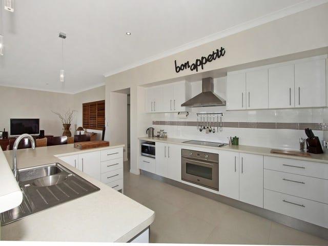 30 Kellehers Road, Pottsville, NSW 2489