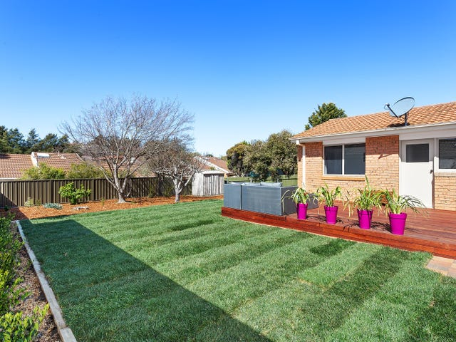 30 Freeling Crescent, Palmerston, ACT 2913
