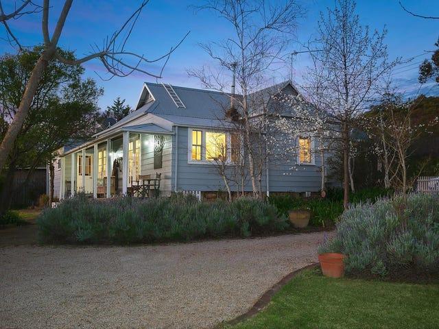 261 Menangle Street, Picton, NSW 2571