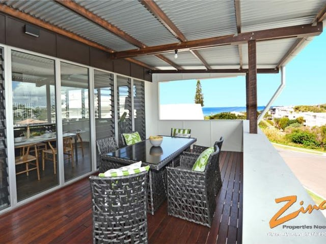 House 2/10 Sobraon Street, Sunrise Beach, Qld 4567