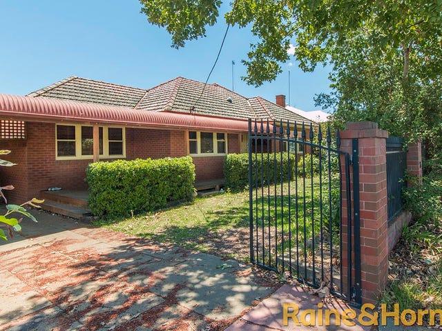 26 Quinn Street, Dubbo, NSW 2830