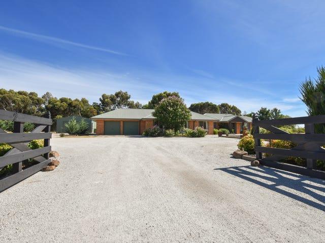 2 Lagoona Drive, Echuca, Vic 3564