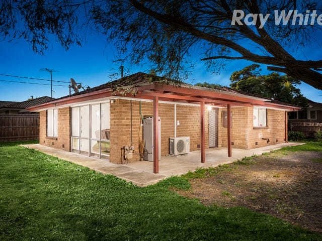 18 Memorial Avenue, Epping, Vic 3076