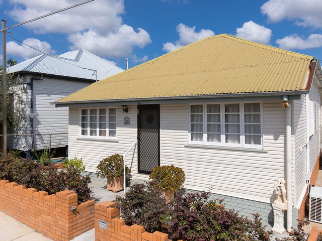 17 Bond Street, West End, Qld 4101