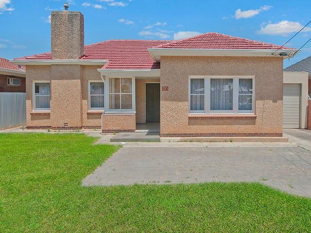 30 Cresdee Road, Campbelltown, SA 5074