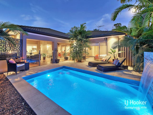 5 Nungatta Court, Parkinson, Qld 4115