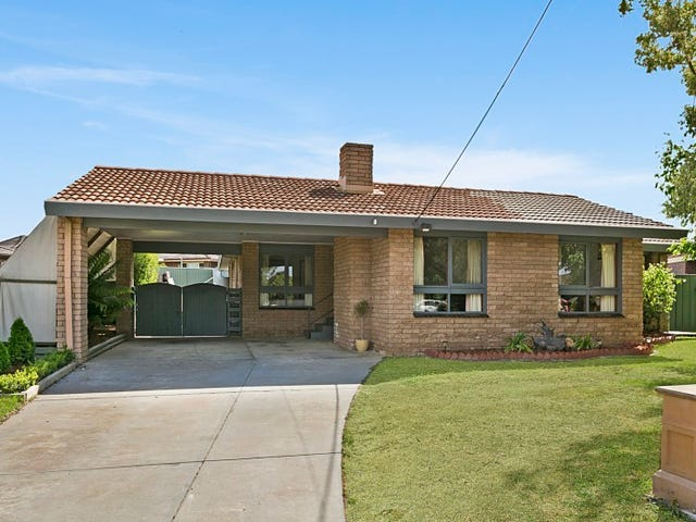 6 Bunting Court, Strathdale, Vic 3550