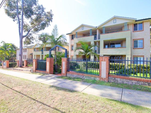 15/1A James Street, Baulkham Hills, NSW 2153