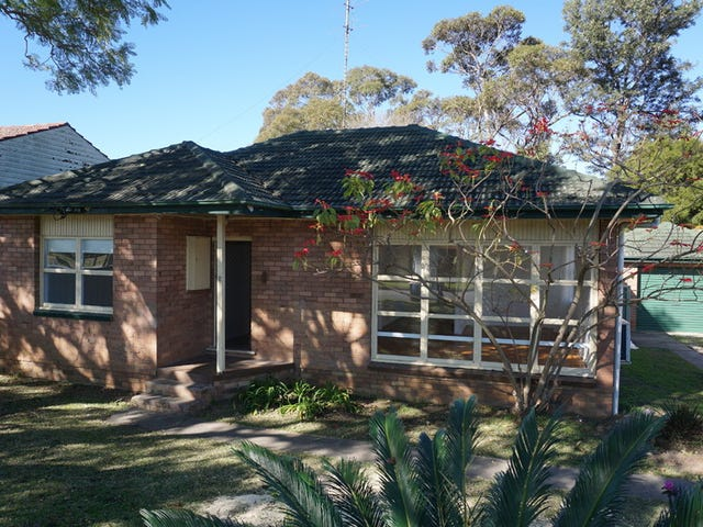 3 Wallawa Street, Figtree, NSW 2525