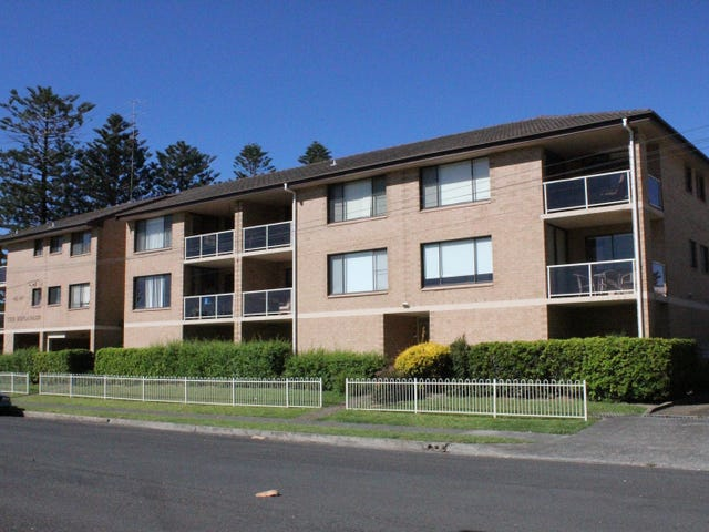 6/45 The Esplanade, Thirroul, NSW 2515