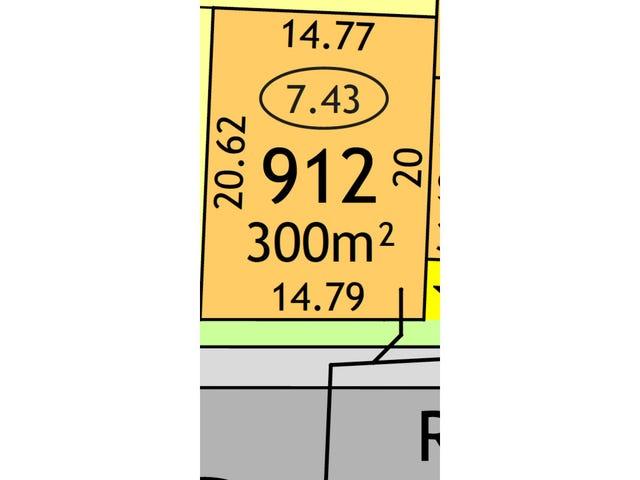 Lot 912, Tiffany Centre, Dalyellup, WA 6230