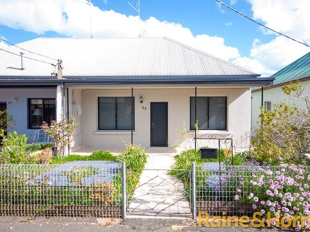 93 Bultje Street, Dubbo, NSW 2830
