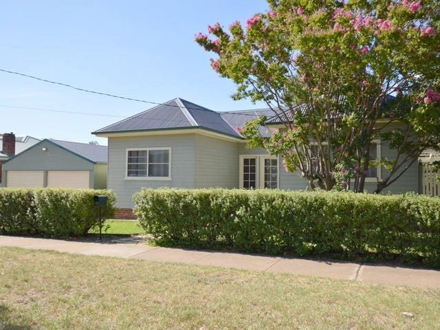 10 Meares Street, Mudgee, NSW 2850