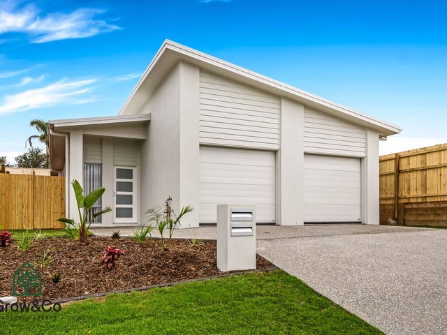 34A Tranquility Way, Eagleby, Qld 4207