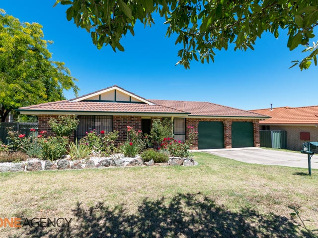 13 Cianfrano Place, Orange, NSW 2800