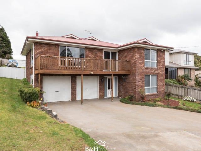 961 Ridgley Highway, Ridgley, Tas 7321