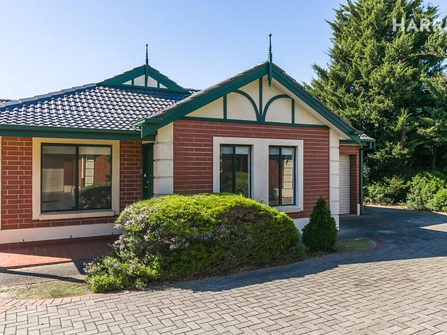 7/134  Railway Terrace, Ascot Park, SA 5043