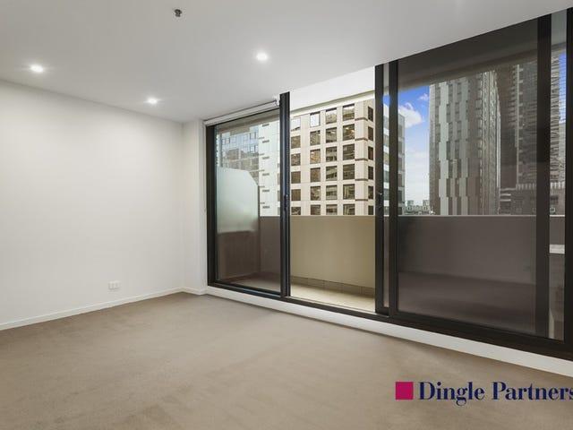 902/5 Sutherland Street, Melbourne, Vic 3000