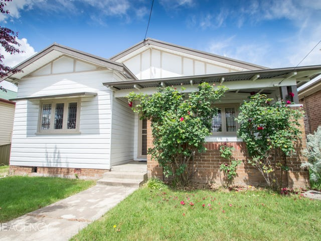 204 McLachlan Street, Orange, NSW 2800