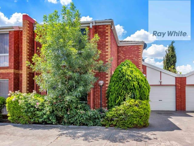 12/24 McLeans Road, Bundoora, Vic 3083
