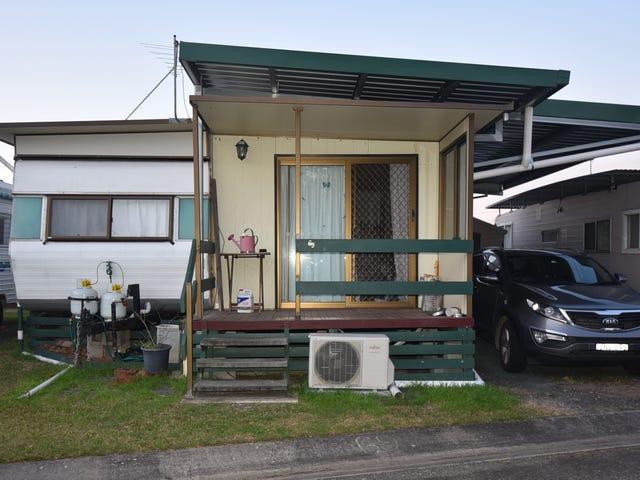 Site 69/61 Caniaba Road(Road Runner Caravan Park), South Lismore, NSW 2480
