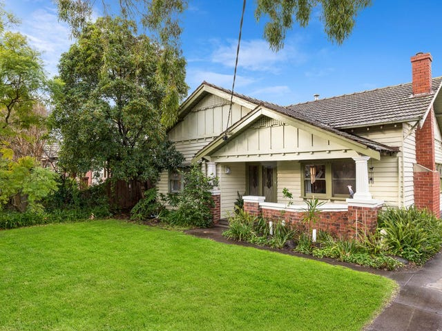 77 Middlesex Road, Surrey Hills, Vic 3127