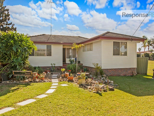 37 Park Avenue, Kingswood, NSW 2747