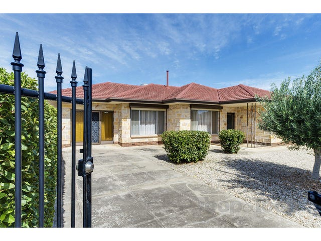 7 Ormond Avenue, Clearview, SA 5085