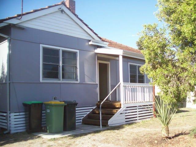 8 Doyle Street, Collie, WA 6225